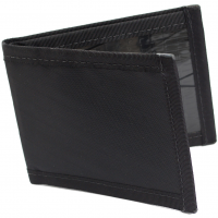 Flowfold Vanguard Limited Billfold Wallet