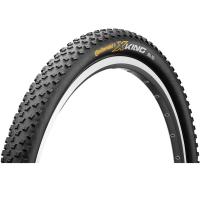 Continental X King 29X2.2 Steel Bead Bike Tire