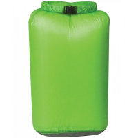 Granite Gear 18L Event Sil Drysack