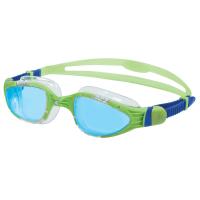 Zoggs Aqua Flex Swim Goggles