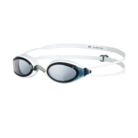 Zoggs Fusion Air Swim Goggles