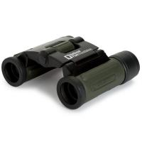 Celestron Npf 8 X 21 Binoculars