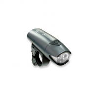 Planet Bike Beamer 3 Led Bike Light