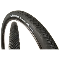Michelin Country Rock 26 X 1.75 Bike Tire