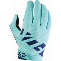 FOX RACING Women's Ripley Gloves
