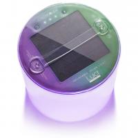 Mpowerd Luci Aura Inflatable Solar Lantern