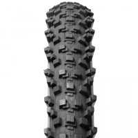 Panaracer Firesport Wire Bead Bike Tire, 27.5 X 2.35 In.