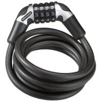 Kryptonite Kryptoflex 1018 Combo Cable Lock