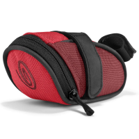 Timbuk2 Bike Seat Bag, Medium