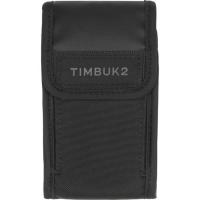 Timbuk2 3Way Small Case
