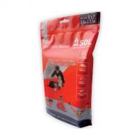 Amk Sol Sport Utility Blanket