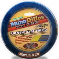 Rhinodillos Tire Liners, 26 X 2.0-2.125