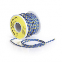 Sterling 2.75 Mm Glow Cord, 15.5 Meters