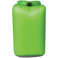 Granite Gear 7L Event Sil Drysack
