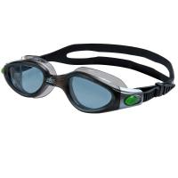 Zoggs Phantom Elite L/xl Swim Goggles