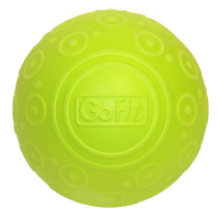 Gofit 5 In. Massage Ball