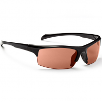 ONE BY OPTIC NERVE Juniors Two Wheeler Sunglasses