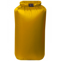 Granite Gear 18L Drysack