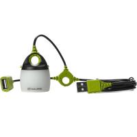 Goal Zero Light-A-Life Mini V2 Lantern