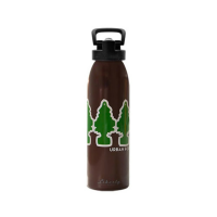 Liberty Bottleworks 24 Oz. Water Bottles, Asst. Designs
