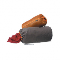 Therm-A-Rest Stuff Sack Pillow, Small