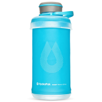 Hydrapak 0.75L Stash Water Bottle