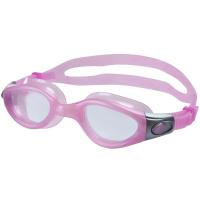 Zoggs Phantom Elite Swim Goggles