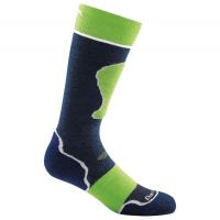 Darn Tough Boys Jr. Over-The-Calf Padded Light Cushion Socks