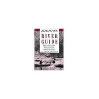 Amc River Guide, Ma, Ct And Ri