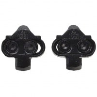 Issi Two-Bolt Replacement Cleats