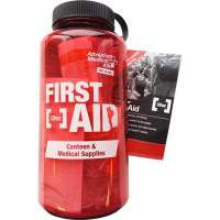 Adventure Medical 32 Oz. First Aid Kit