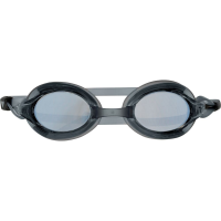 TYR Femme T-72 Petite Mirrored Swim Goggles
