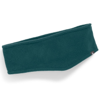 EMS Basin Fleece Headband