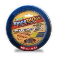 Rhinodillos Tire Liners 700 X 28-35