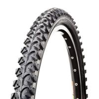CST Mega Copy 26 in. x 2.1 in. Bike Tire