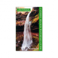 Catskill Region Waterfall Guide