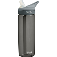 Camelbak 0.6L Eddy Water Bottle