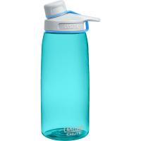 Camelbak 1L Chute Water Bottle