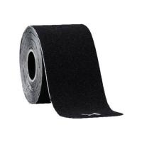 Kt Tape Original Athletic Tape