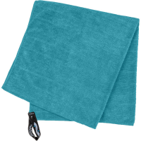 Packtowl Luxe Towel, Face