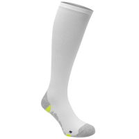 Karrimor Men's Compression Running Socks