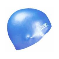 Zoggs Easy Fit Swim Cap