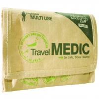 Amk Travel Medic First Aid Kit
