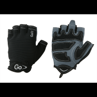 Gofit Men's X-Trainer Glove
