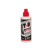 Boeshield T9 Lube