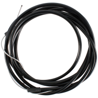 Muddyfox Gear Cable