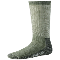 Smartwool Kids' Medium Hiking Crew Socks