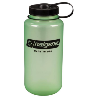 Nalgene 32 Oz. Wide Mouth Water Bottle
