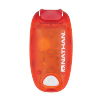 Nathan Sports Strobe Light