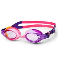 Zoggs Kids' Splash Swim Goggles